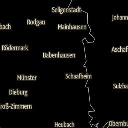 high five seligenstadt